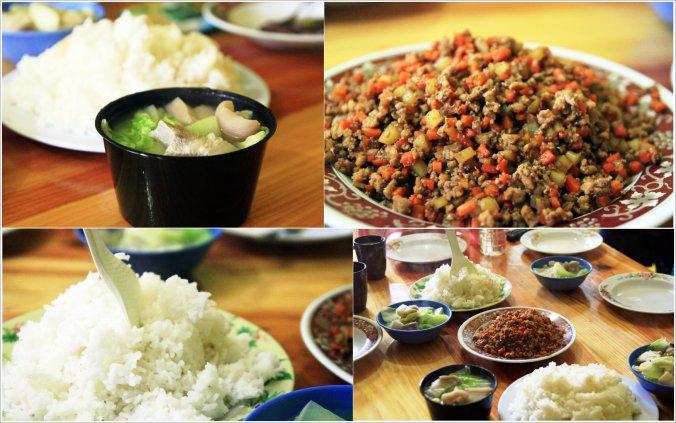 Food_Bfast