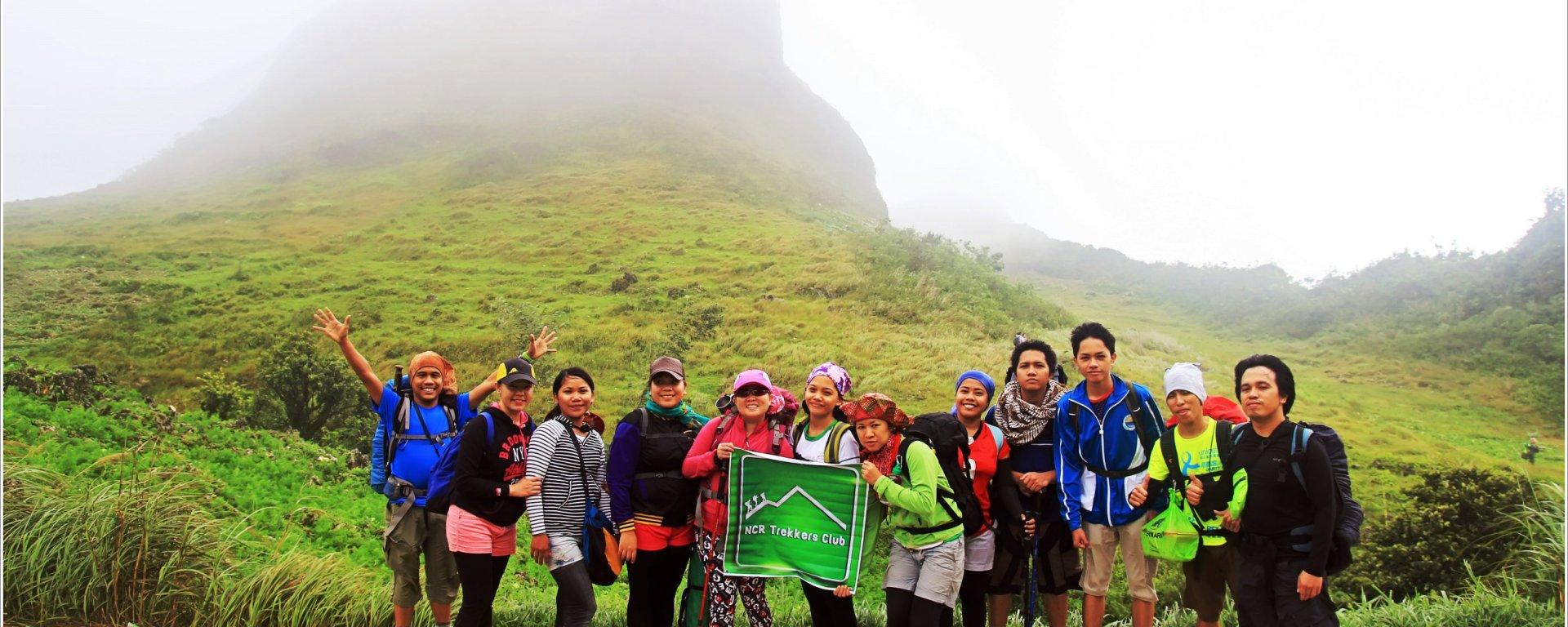 osmeña peak we meet again for the 3rd time oskatrav 3