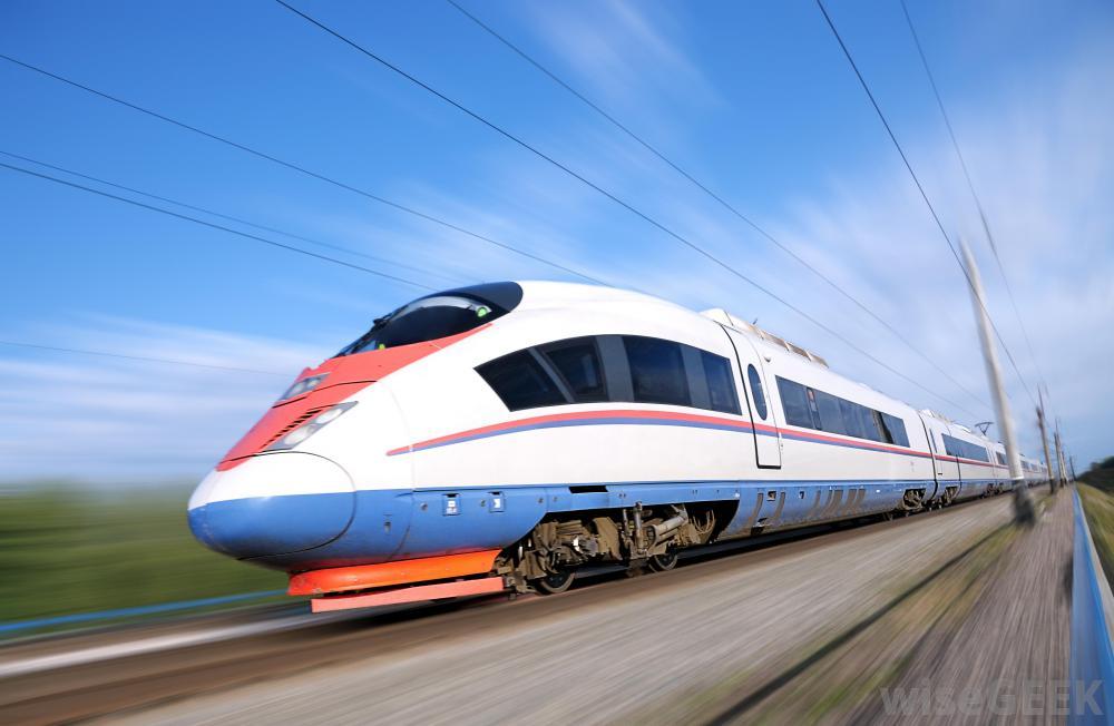 aerodynamic-high-speed-train.jpg