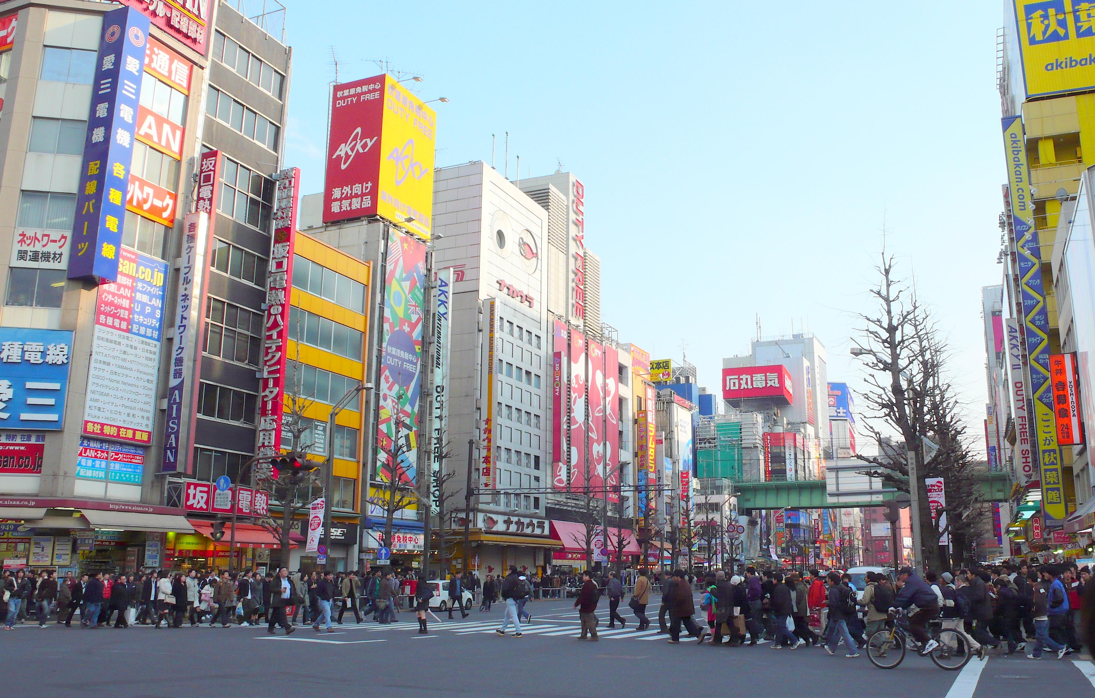 Akiba_denkigai.jpg