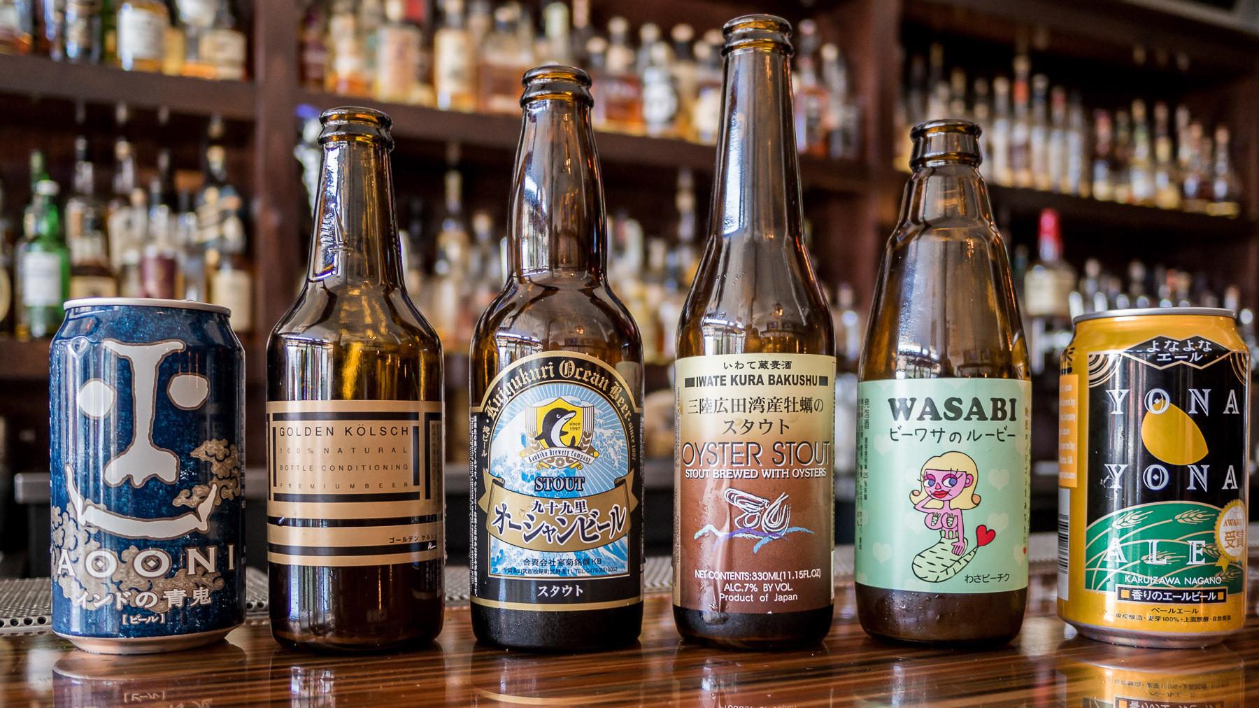 la-dd-japanese-craft-beer-far-bar-20150813.jpg